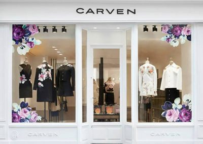 Carven-Boutique