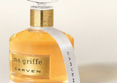 Carven-Parfume-MaGriffe