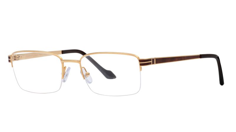 AVA Brillen leverancier van Vuillet Vega